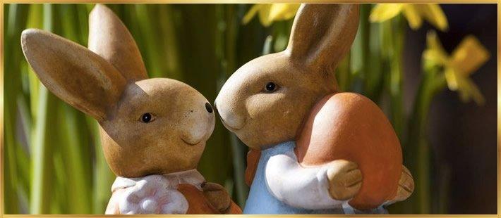 Peter Rabbit Event – Belgrave Hall, Leicester