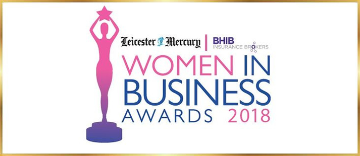 Leicester Mercury Awards